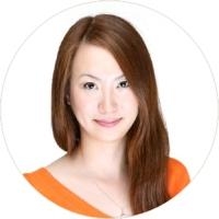 ウェディングプランナー上江知子