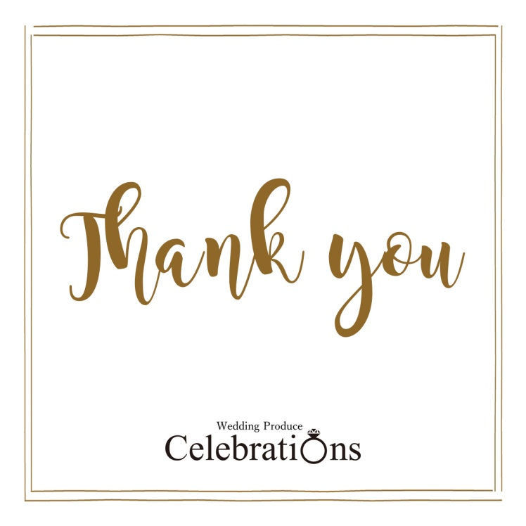 thanks-celebrations